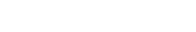 admit_me-white_logo_transparent-1.png